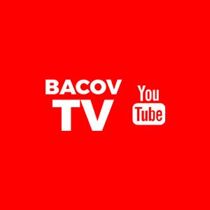 BacovTV